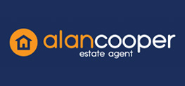 Alan Cooper Estates