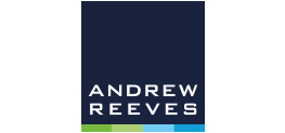 Andrew Reeves