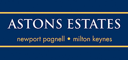 Astons Estate Agents