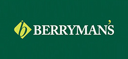 Berrymans Estate Agents