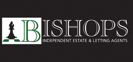 Bishops Independent Estate & Letting Agents