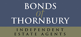 Bonds of Thornbury