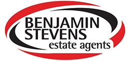 Benjamin Stevens
