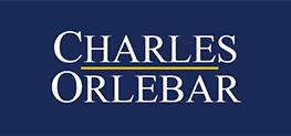 Charles Orlebar Estate Agents Ltd