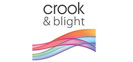 Crook & Blight