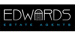 Edwards Estate Agents