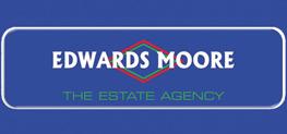 Edwards Moore