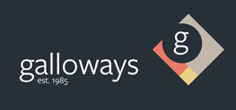 Galloways Property Limited