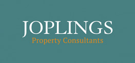 Joplings Property Consultants