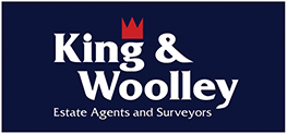 King and Woolley