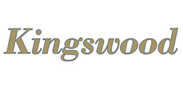 Kingswood Property & Financial Services