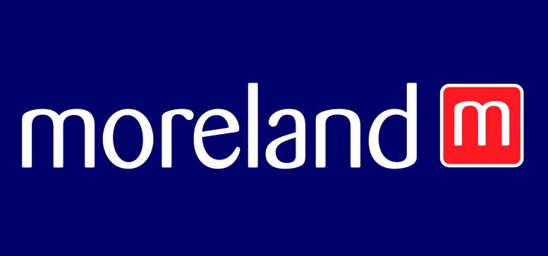 Moreland Estate Agents