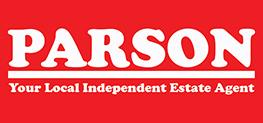 Parson