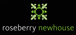 Roseberry Newhouse