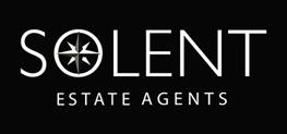 Solent Estates