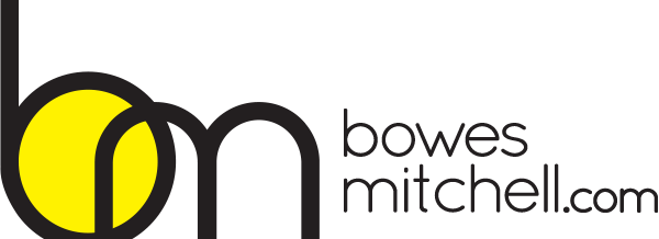 Bowes Mitchell