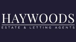 Haywoods