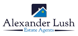 Alexander Lush Estate Agents