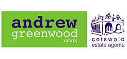 Andrew Greenwood