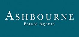 Ashbourne Estate Agents