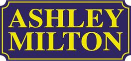 Ashley Milton Property Agents