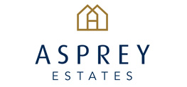 Asprey Estates Limited