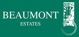 Beaumont Estates Ltd