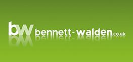 Bennett Walden