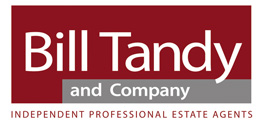 Bill Tandy & Co