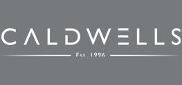 Caldwells Estate Agents