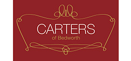 Carters of Bedworth