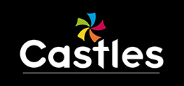 Castles Property Services Ltd