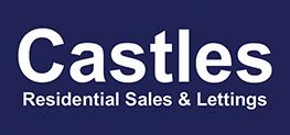 Castles Estate Agents & Mortgage Services Ltd