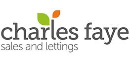Charles Faye