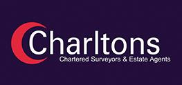 Charltons