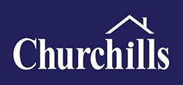 Churchills Estate Agents
