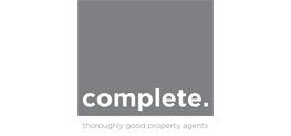Complete Independent Estate Agents