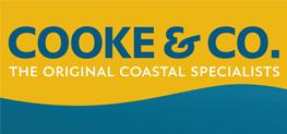 Cooke & Co.
