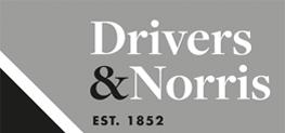 Drivers & Norris