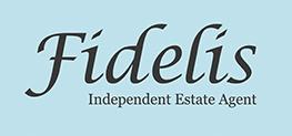 Fidelis Estate Agents