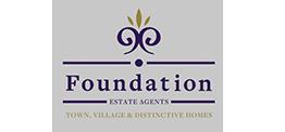 Foundation Property Services