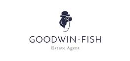 Goodwin Fish