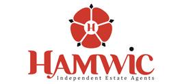 Hamwic Estate Agents