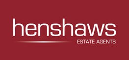 Henshaws Estate Agents Ltd