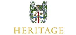 Heritage Estate Agents