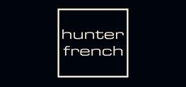 Hunter French