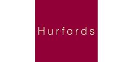 Hurfords