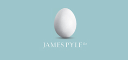 James Pyle & Co