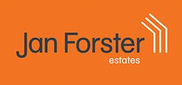 Jan Forster Estates