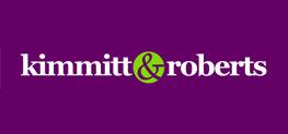 Kimmitt & Roberts Estate Agents